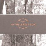 KPUnity Wellness Essentials