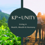 KP Unity