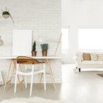 creative-atelier-in-a-loft-PL3FSKQ.jpg