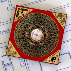 Compass_small